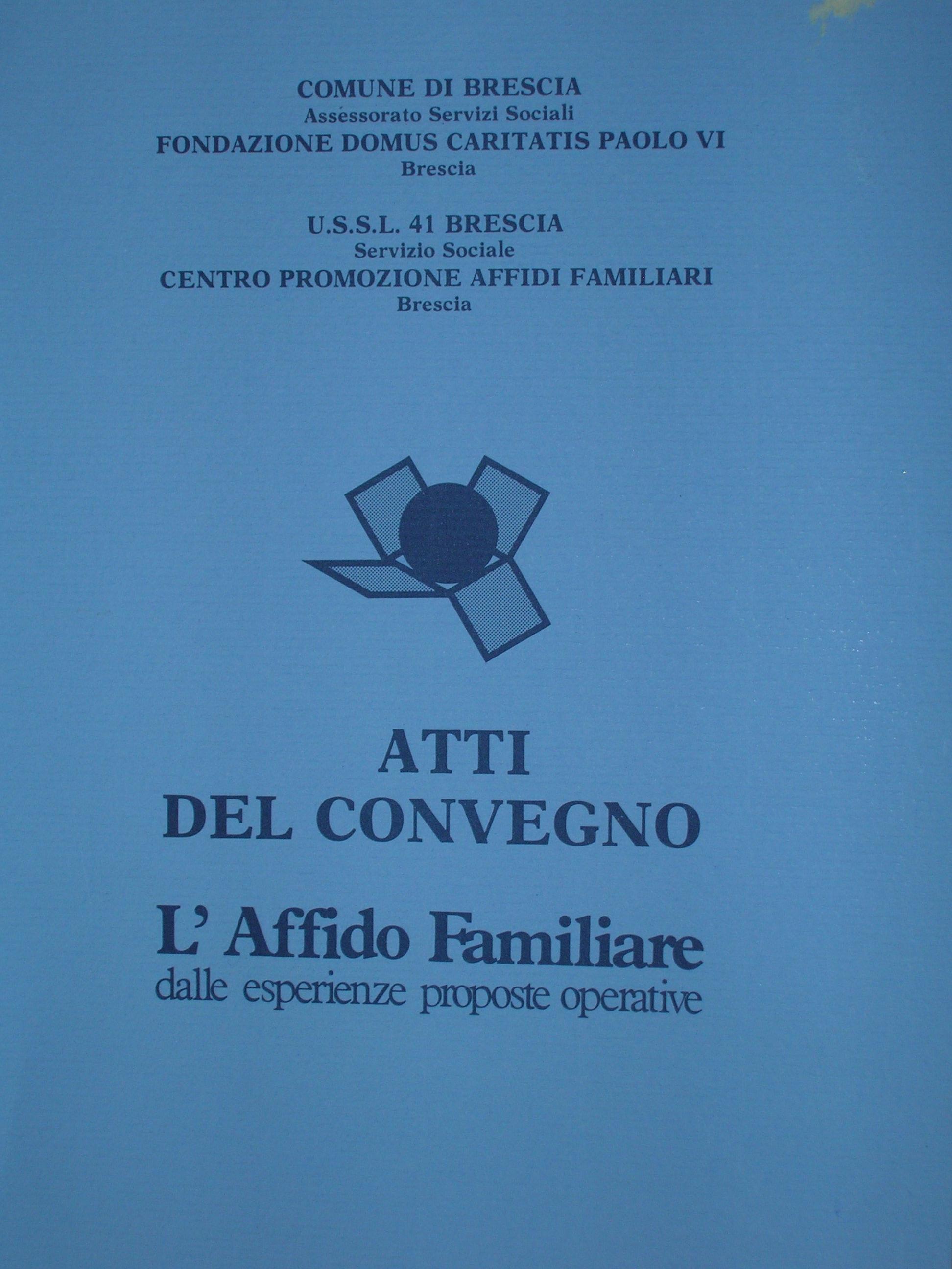 5DSCN1972
